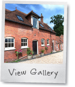 The Old Stables image gallery